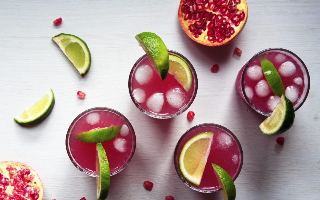 Granada drink