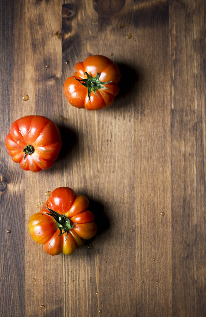 Tomates cookingmylife